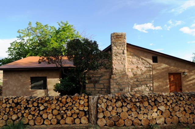 Cortez Co Lodging And Mesa Verde Vacation Rentals In