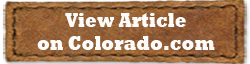 coloradoarticle
