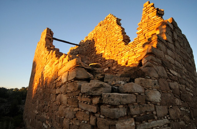 Hovenweep-ruins---Holly