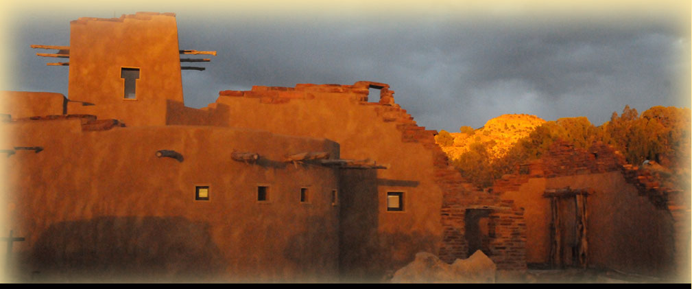 Canyon Of The Ancients Mesa Verde Lodging Cortez