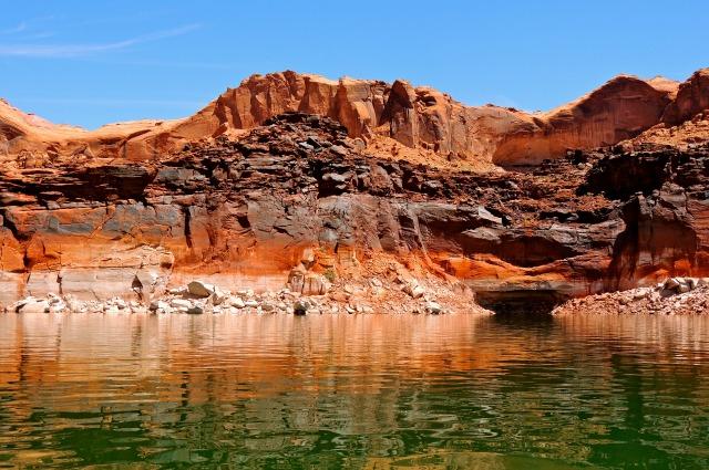 Lake Powell 2