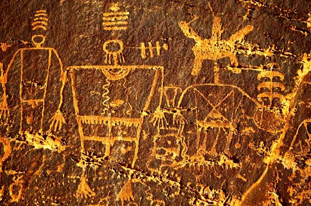 Petroglyph_Masterpiece
