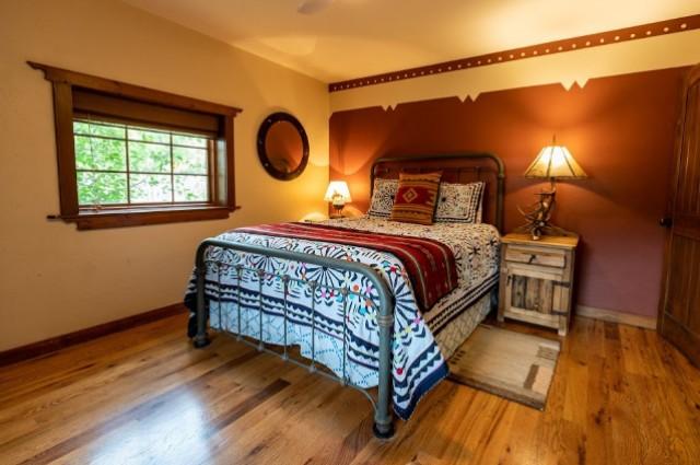 Stone-Bedroom1